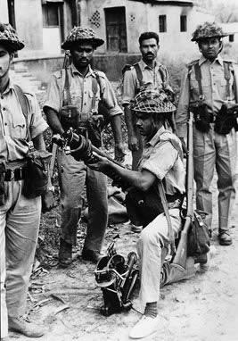Liberación (1971)